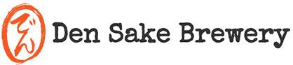Den Sake Brewery
