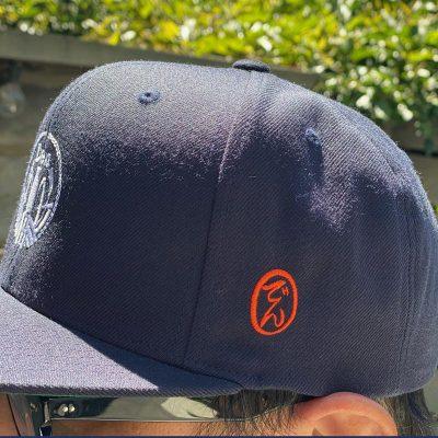 Den-Sake-Hat-side