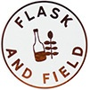 Flask and Field